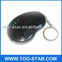 Cheap Wholesale Mini Light Weight WiFi Detector with Chain