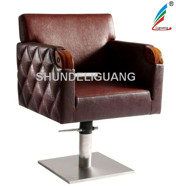Special Offer,The cheapest salon beauty chair for sale