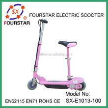 Factory Supply E-scooter /E-bike, electric scooter