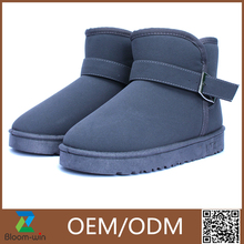 New style high quality snow boots for women boots cheap price for sale