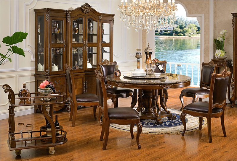 Dining room removable dining serving cart antique dining - Dining room serving carts ...