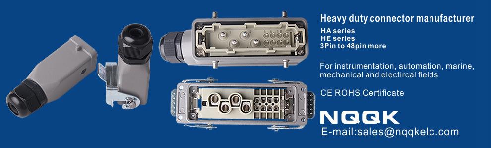 Nqqk Heavy Duty Connector.jpg