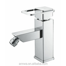 good used labels faucet for bidet