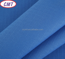 new arrival pvc coated 600d outdoor acrylic fabric tear resistant polyester oxford fabric