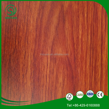 4x8 Melamine sheets for Kitchen Cabinets for Kitchen Cabinets
