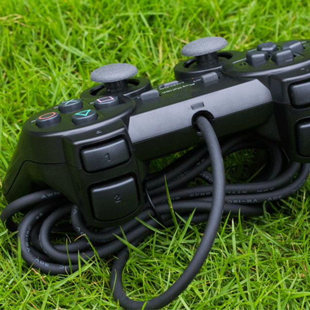Cheap!China alibaba wholesale price for ps3 controller wireless Camouflage in color box package