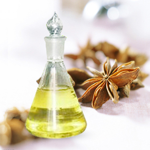 Anethole Fennel Oil Anise Oil Food Grade Supplier In China Factory