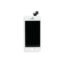 china supplier good quality 5s for iphone screen,5s screen aaa copy for iphone 5 lcd