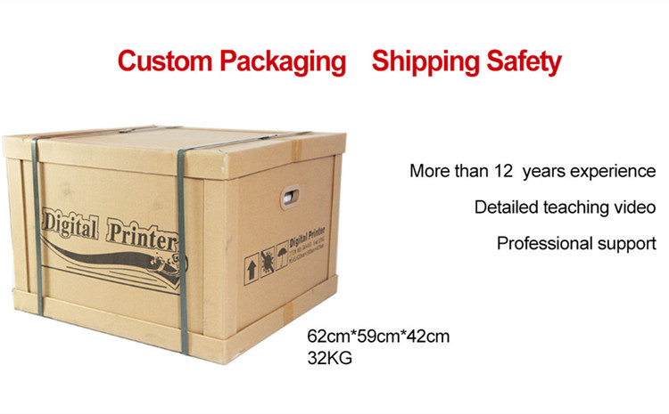 custom-packing-shipping-satety_