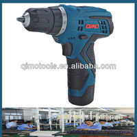 New Lion Drill factory tools factory
