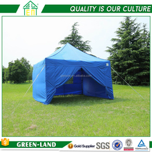 Aluminum Canopy Carpas Personalizada Designs Pop Up Tent