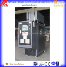 New Roller oil heater also supply vented oil heater