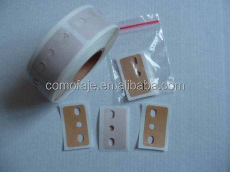 comofaje factory price SMT AI joint masking 3 holes 5holes 6holes splice tape