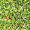 Chinese supplier indoor/ outdoor use synthetic turf/ fake grass rugs wedding decoration use artificial turf