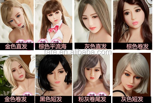FT-LY168 New and Hot 168cm Real Silicone Sex Doll Price for Men