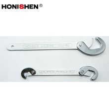 hand tool set universal wrench 2 pcs one set with good quality