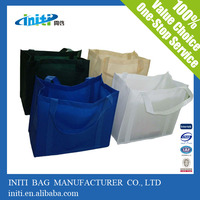 2014 new products alibaba china wholesale grocery tote bags