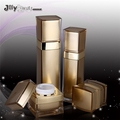 New Design 100ml Cosmetic Bottle With Low Price