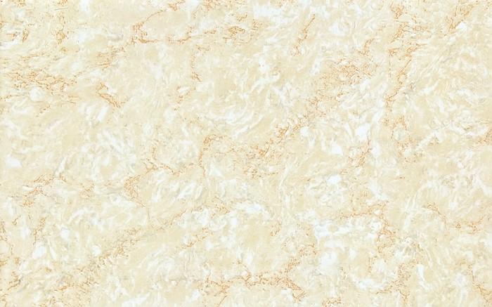 Big Designer Tiles Polished Porcelain Floor 800 Full Living