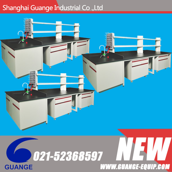 China laboratory furniture,chemical laboratory table,chemistry laboratory furniture