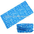funny bandanas in stock