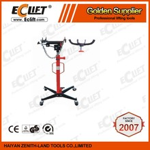 0.5 TON Air-Assisted High Lift Transmission Jack (ZTJ0601)