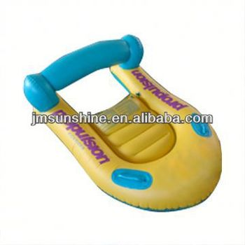 inflatable kids Boat