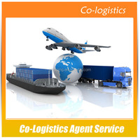 TO USA aibaba express cargo shipping air freight from China (sophie@co-logistics.com)