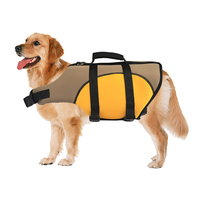 68KHz self inflating life jacket reviews