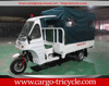 Special tricycle for first aid/Ambulance tricycle for sale