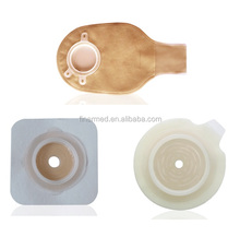 Adhesive colostomy bag price