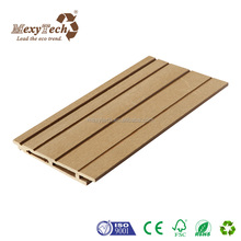 Wholesale Outdoor WPC Wall Claddings