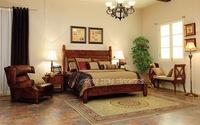 American home wooden bed designs solid wood queen bedroom sets