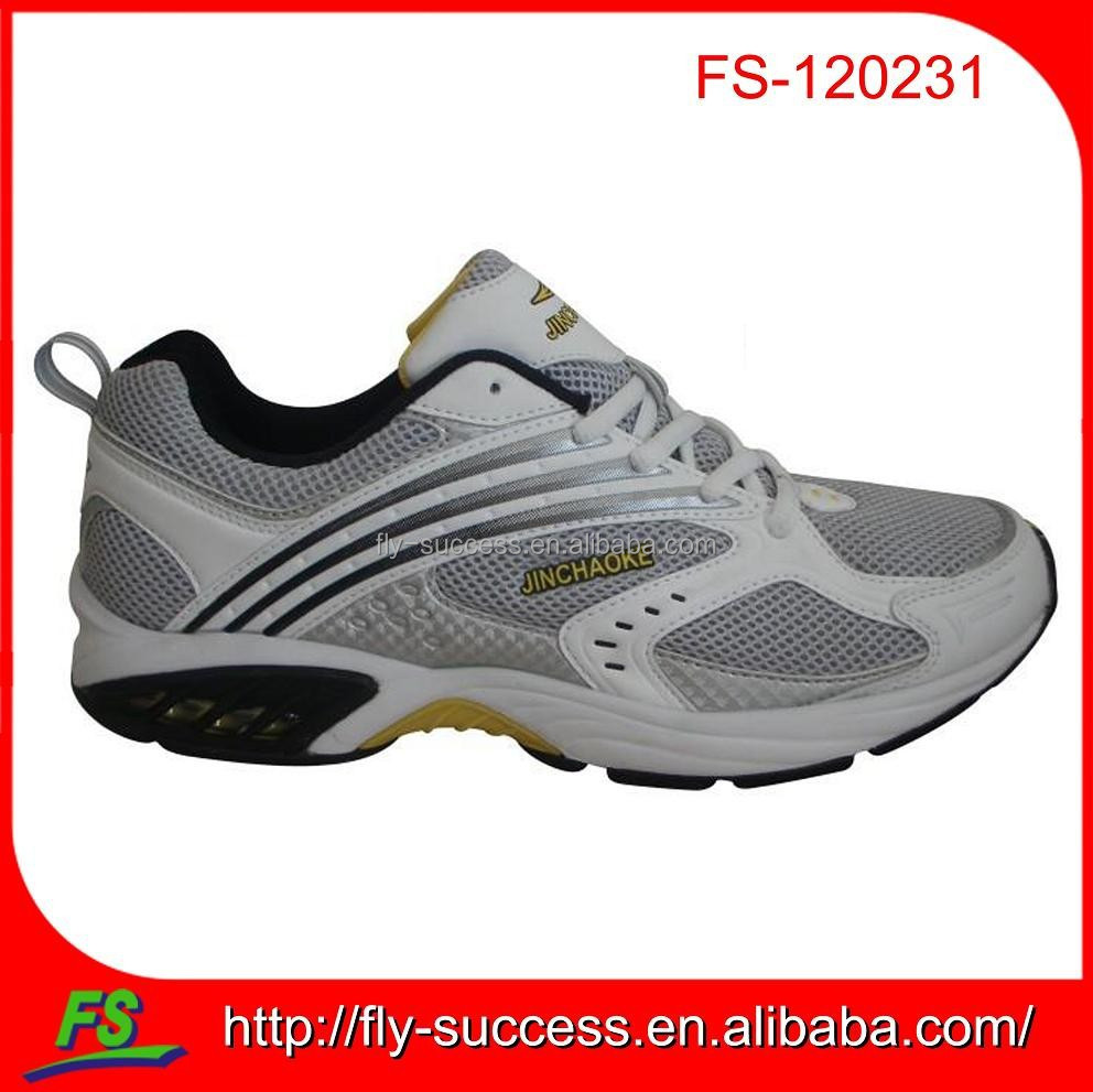 wholesale name brand nice shoes sport shoes