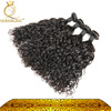 Import Women Wedding Hair Extension Accessories From China Suppliers Dropship