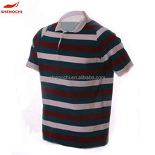 High quality custom wholesale china sublimation printing rugby league jerseys