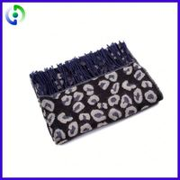 Professional Factory Supply OEM Design thinsulate scarf for sale