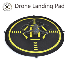 Tarmac Packing apron for DJI Matrice 200 Mavic Air Pro Platinum Phantom 4 3 pro Drone Landing Pad