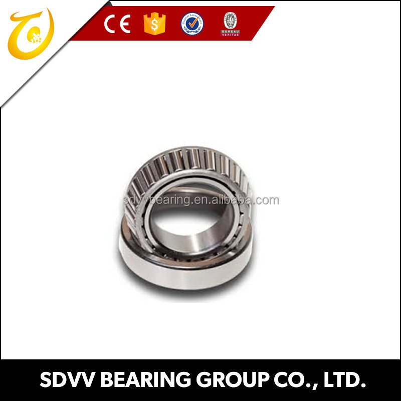 zwz taper roller bearing 31311 J2/QDF for good sales