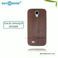 Hot selling high quality stylish mobile covers for samsung/cell phone cases