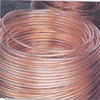 High Quality Mill Berry Copper Wire