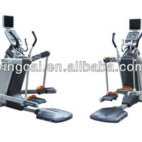 2012 Newest Fitness Equipment FBT100 Full