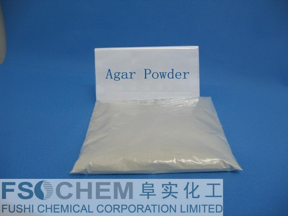 cheap prices agar agar with prompt delivery