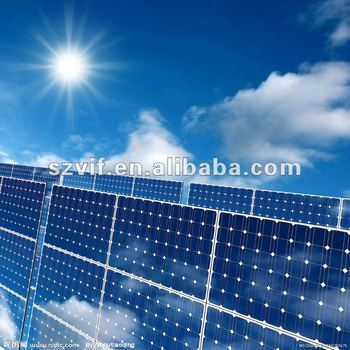 solar cells import services in China -----Emily