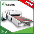 Ooitech Complete Solution 1MW 5MW 10MW 20MW Semiautomatic solar panel assembly line
