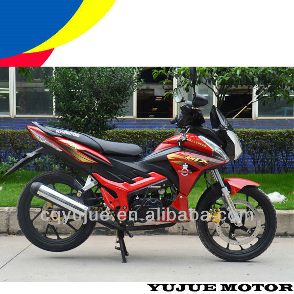 120cc motorcycles/ 120cc Cub Motorcycle For Sale