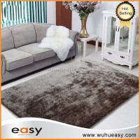 home designs hand made manufacturer rug carpet