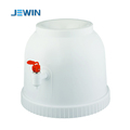 wholesale table top mini non electric water dispenser