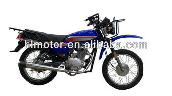 125GY 150GY 200DY dirt bike off road 125cc CGL 150cc