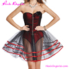 /product-detail/fashion-elegant-sexy-open-hot-sexy-corset-xxl-movies-60050190220.html